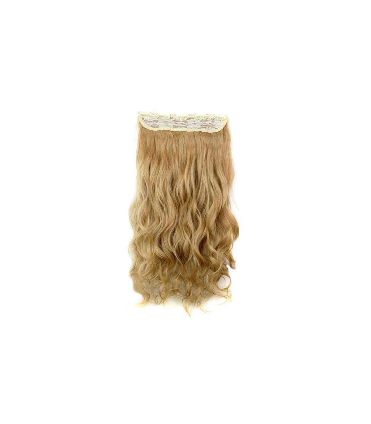 Extensii De Par Des Blond