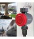 Programator irigare gradina dispozitiv de control digital de apă